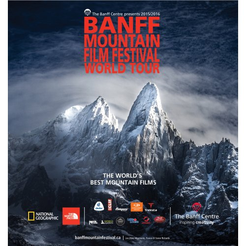 Canadian Rocky Mountain Festival – Banff Centre | Banff ...